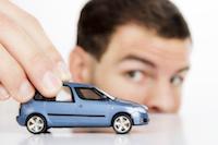 11257-car_insure