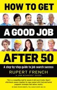 11290 How to Get A Good Job After 50 72dpi