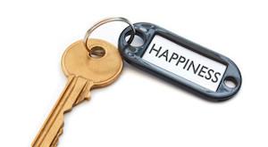 11387 happiness
