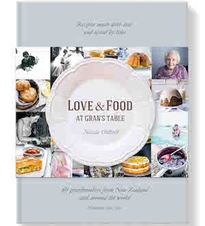 11403-Love_and_Food_