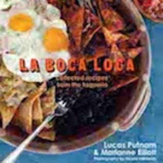 11446-LaBocaLoca_cover_small
