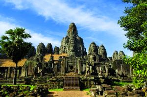 11452-AngkorThom_57464569_SS
