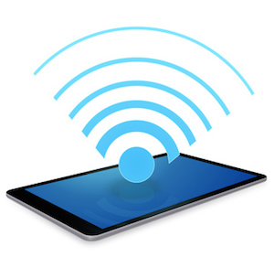 Use Your Smartphone As A Wi Fi Hotspot Grownups New Zealand