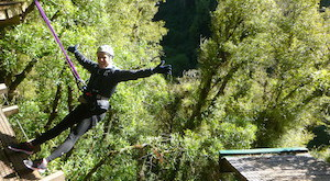 11540-canopy_tours