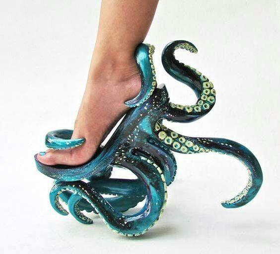 12 shoes 012