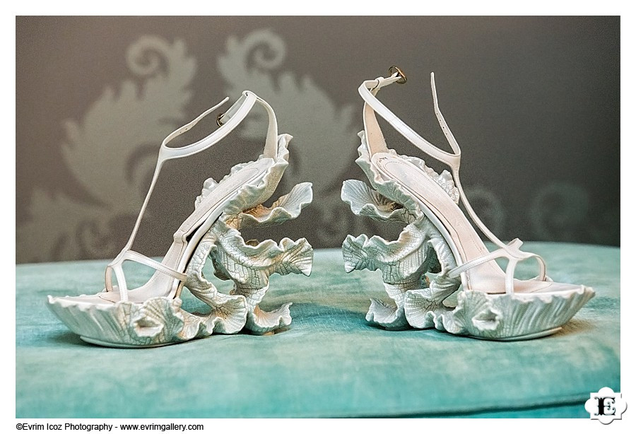 12 weird wedding shoes 012