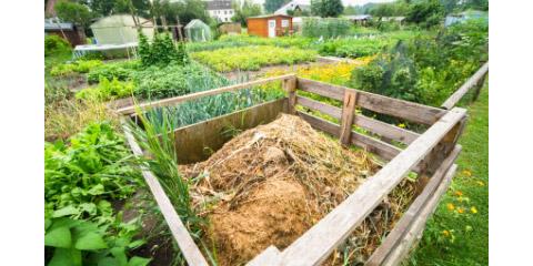 1325 compost image