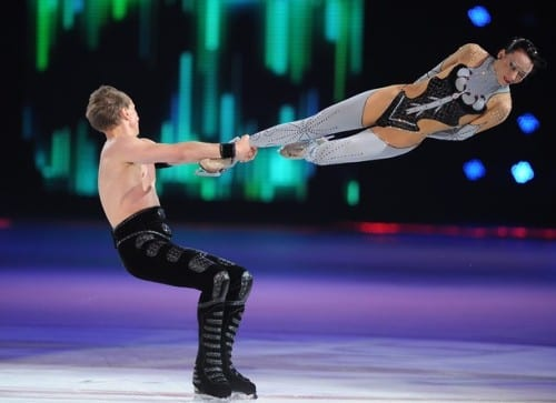 14 ice skating strength 014