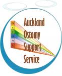 Auckland Ostomy Support Service