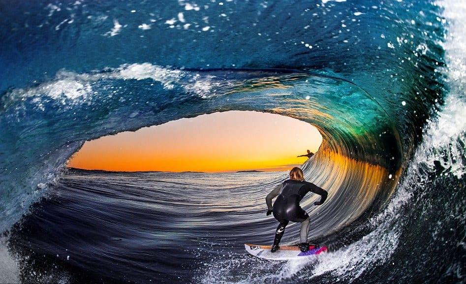 16 wave 016