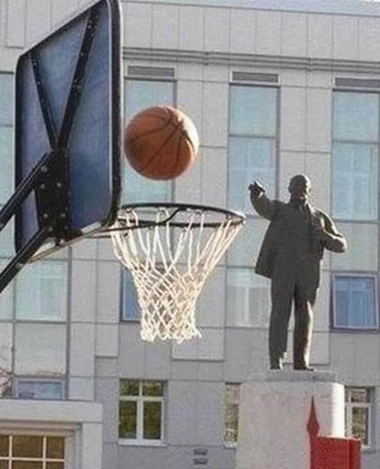 17 bronzed basketballer 017