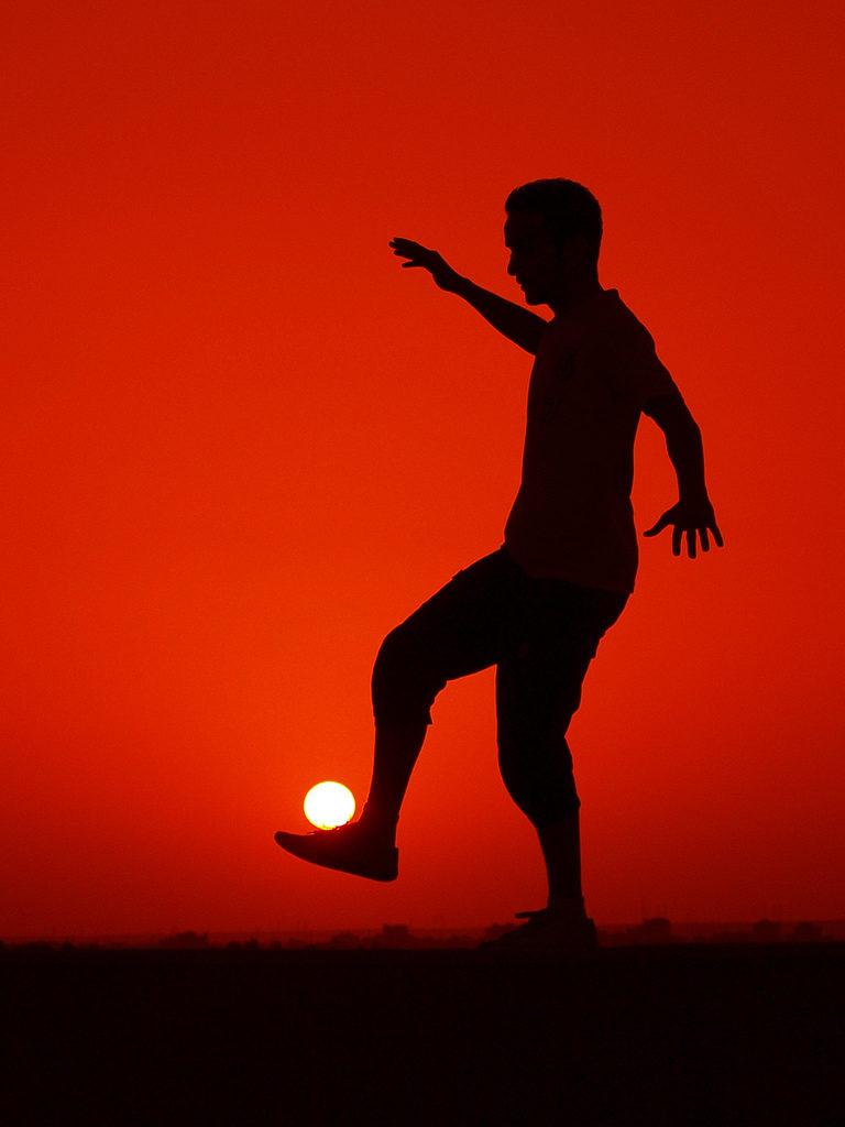 19 juggle sun 019