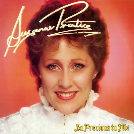 1983 Suzanne Prentice So Precious 01983
