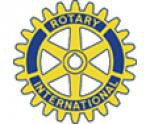 Rotary Club of Courtenay Place