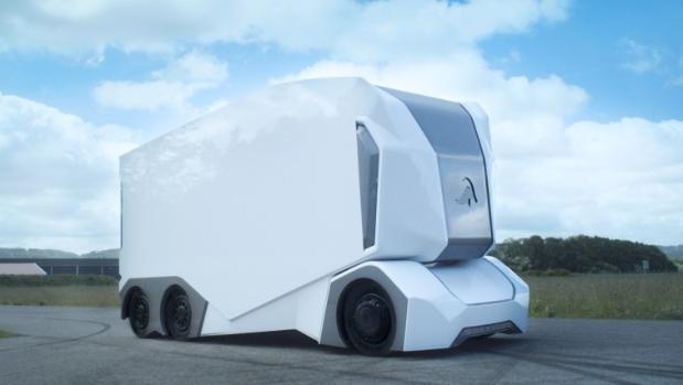 1_driverlesscargotruckT-Pod_1500235110676