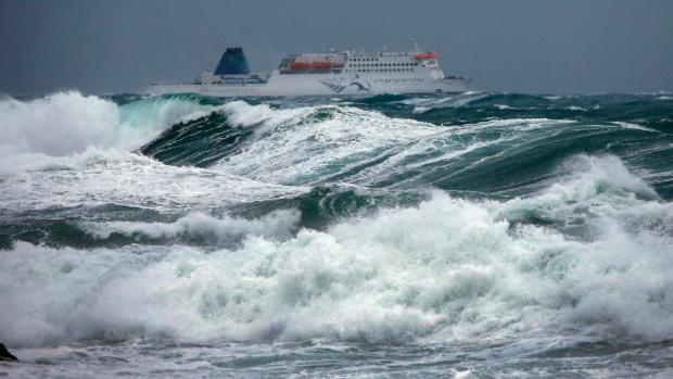 1_interislander_ferry_12th_july_78_headingto_picton_1500270582164