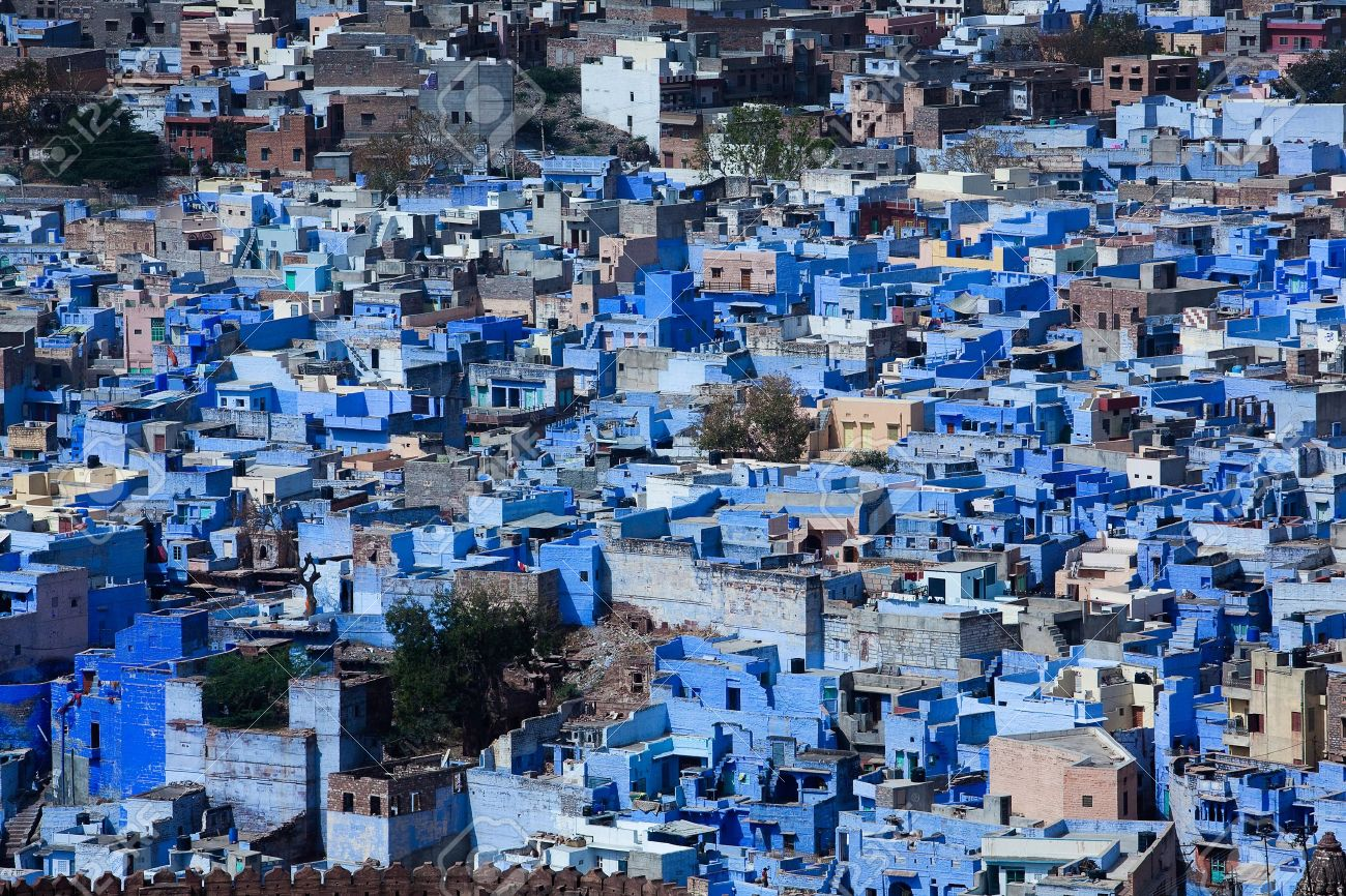 2-16655295-blue-house-in-the-beautiful-city-of-jodhpur-in-rajasthan-state-234567