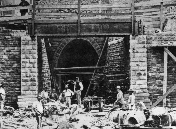2-dec-09-1867-lyttelton-tunnel-02