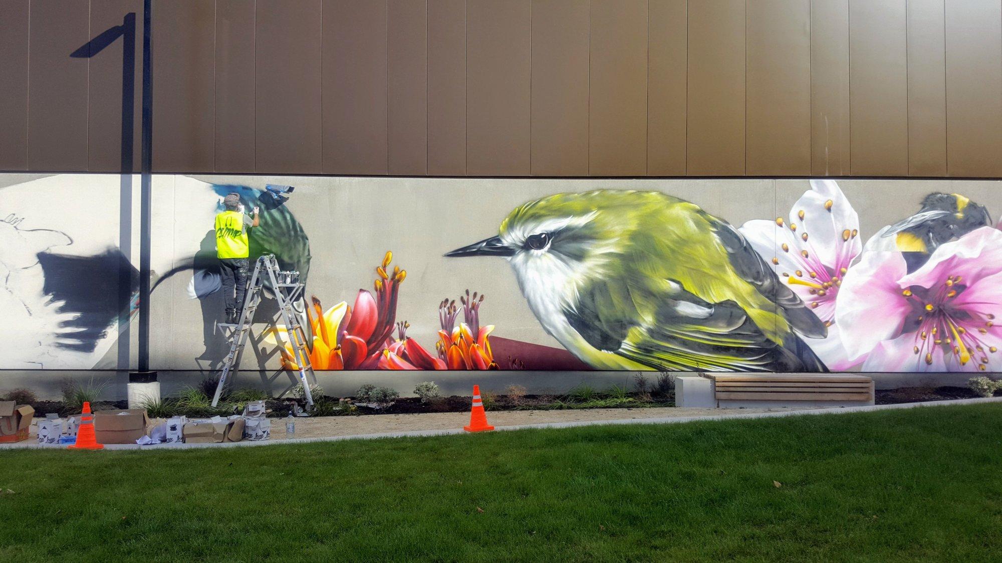 2-mural-lichfield-st-christchurch-02