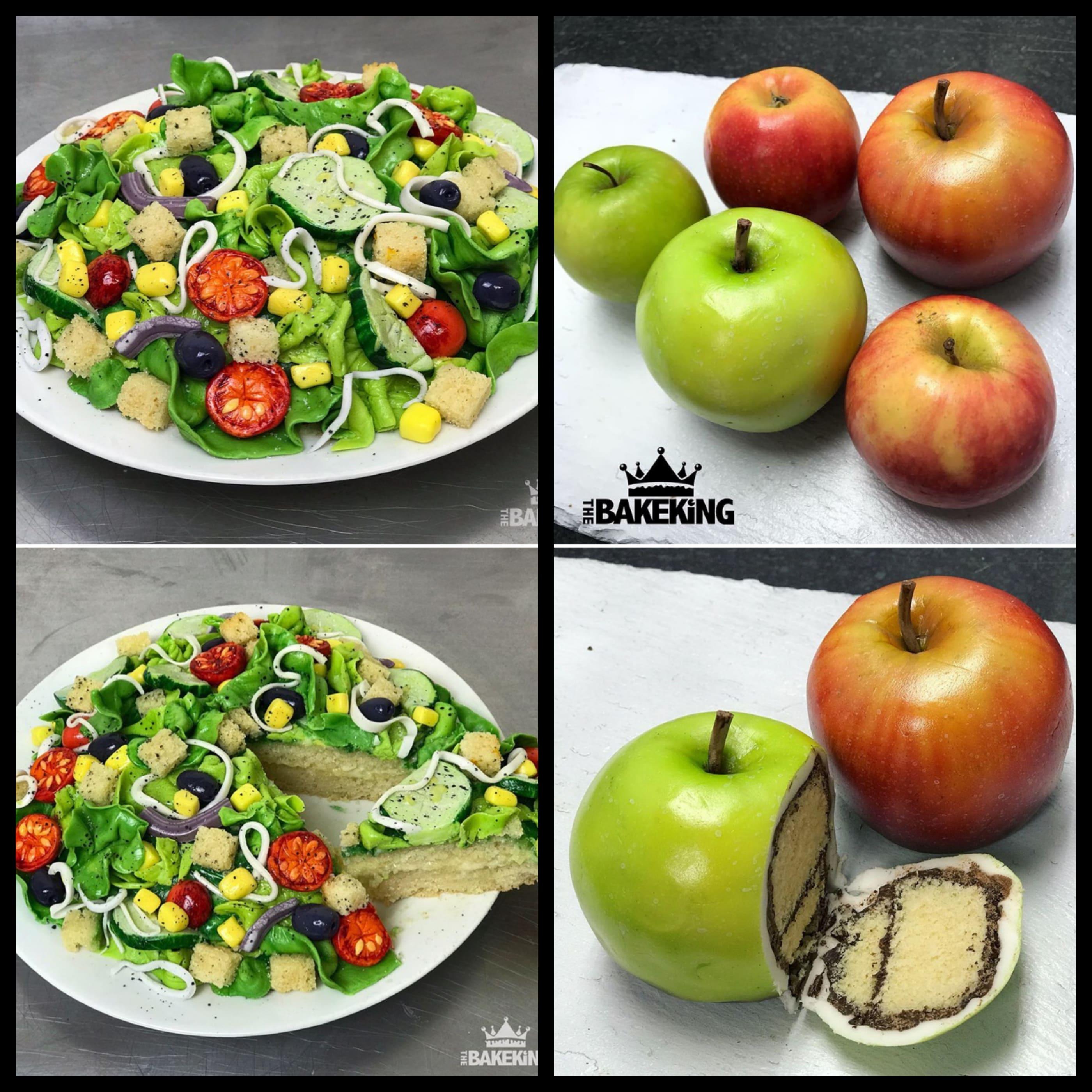2 salad apples 02