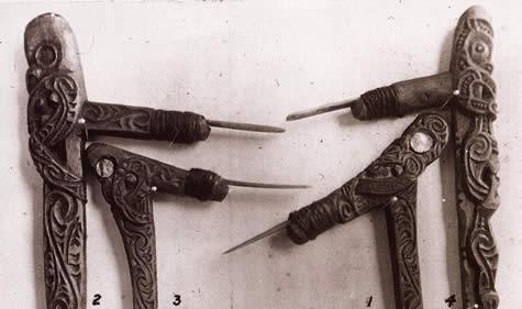 20-maori-chisels-020
