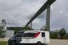 2016-06-13-13-56-58-milau-bridge