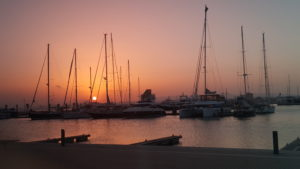 2016-07-09-sunset-at-gibralter