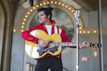Receive $10 off tickets to the greatest Elvis Tribute Act!