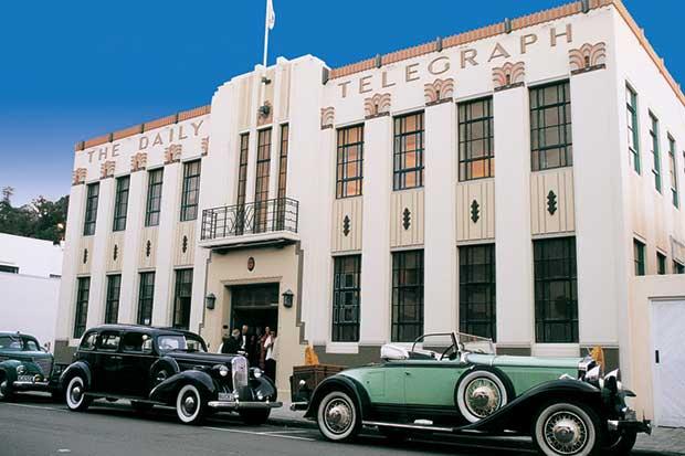 21-art-daily-telegraph-building-Promo-Art-Deco-Experiences-34567876