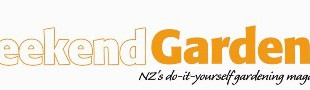 2283-WG_long_logo