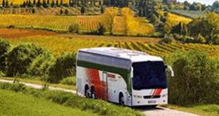 Globus Coach Tours
