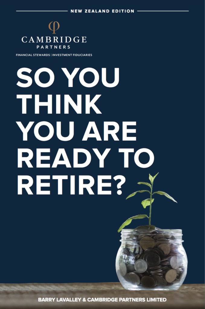 26663-bradley-nuttal-so-you-think-you-are-ready-to-retire_cover_proof3-2-copy