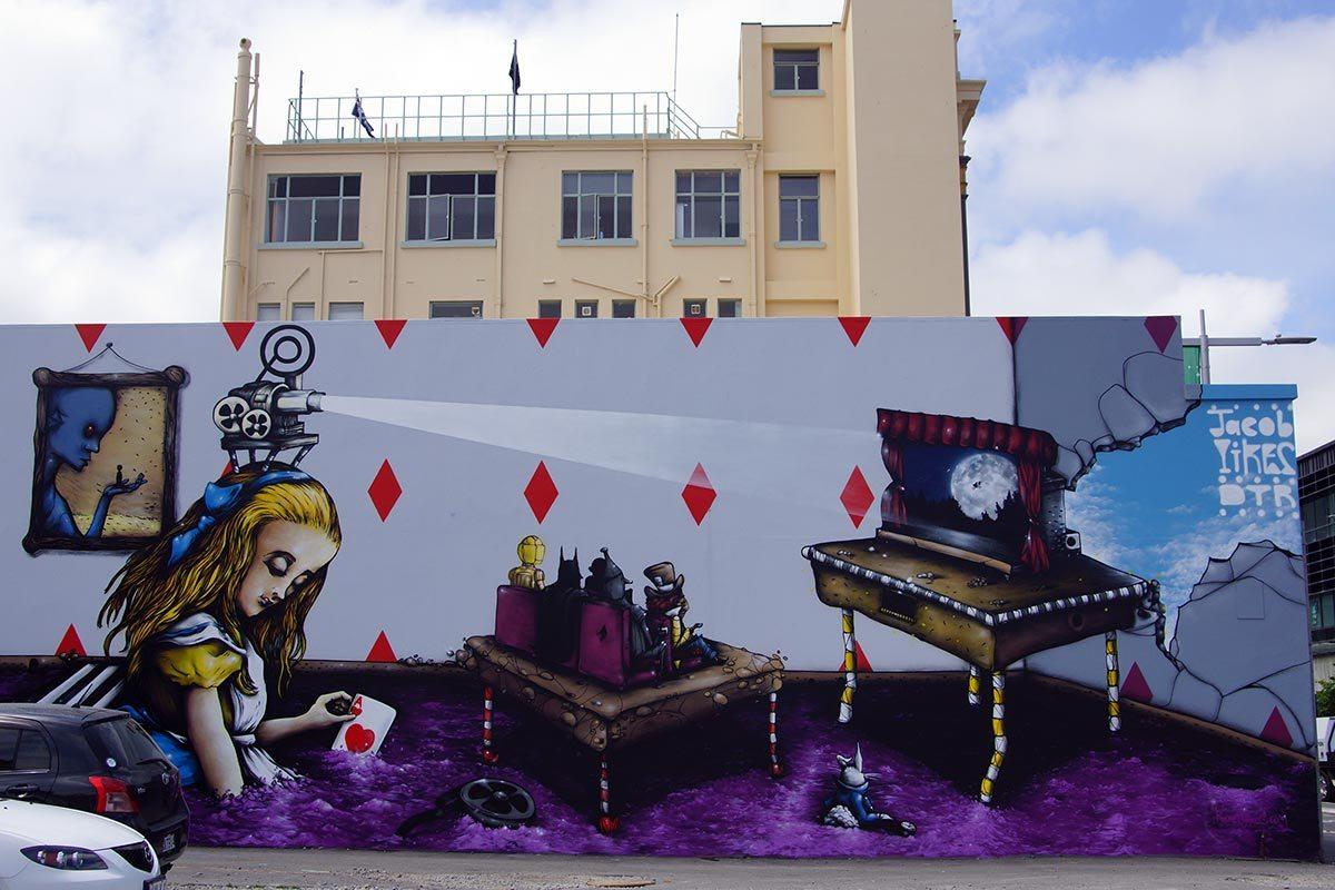 3-alice-in-wonderland-mural-DSC02290-1