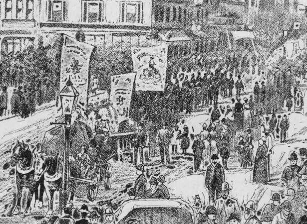 3-oct-28-1890-first-labour-day-03