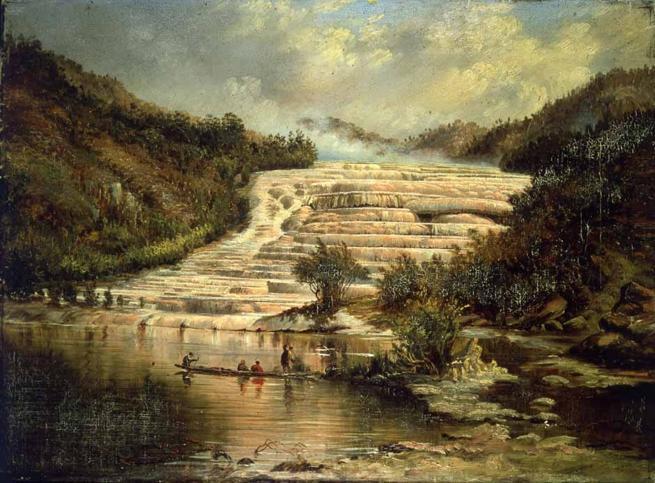 3 pink and white terraces 003