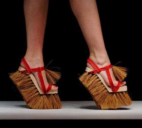 3 shoes 03