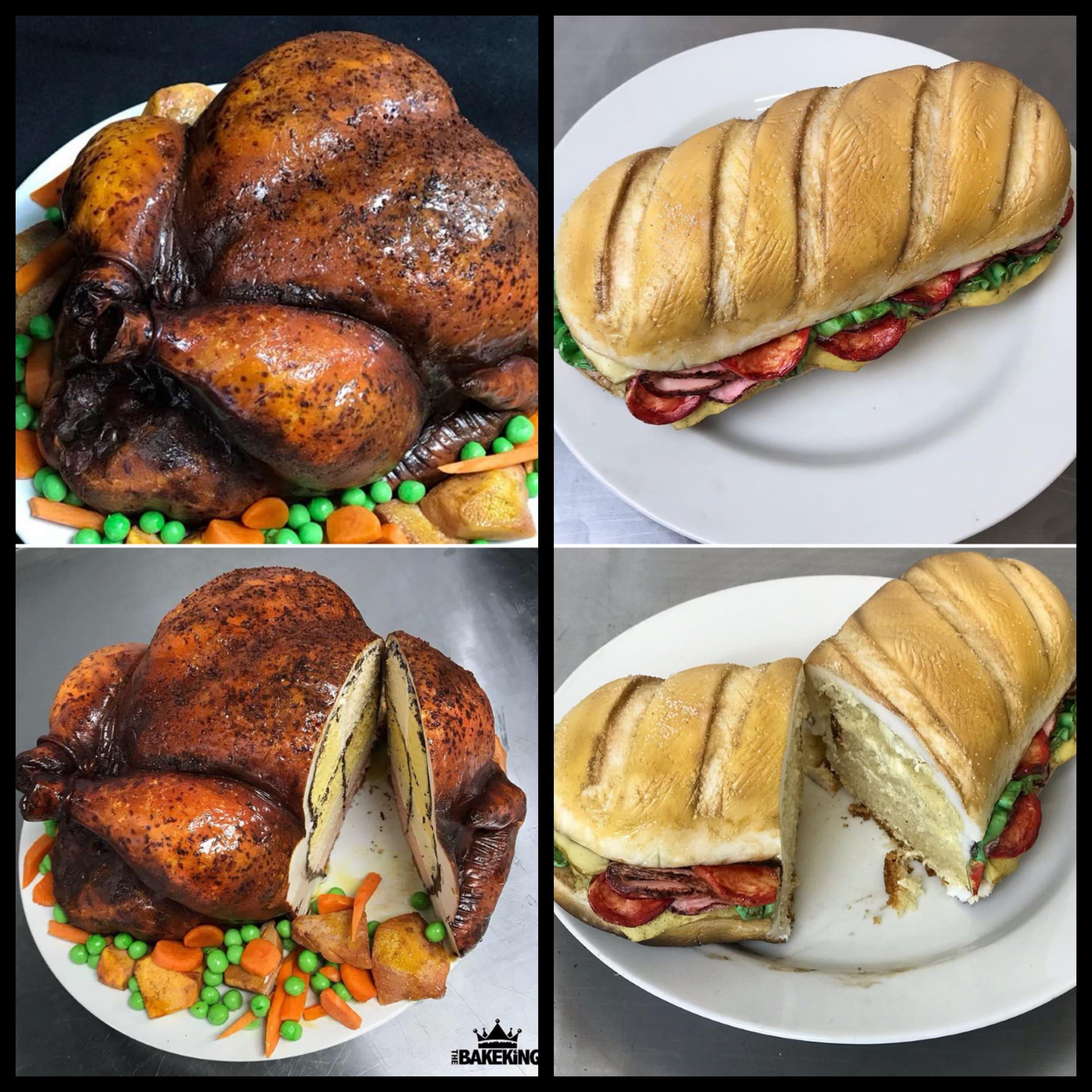 3 turkey sandwich 03