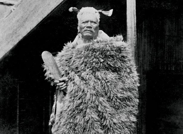 3-tuwharetoa-chief-horonuku-te-heuheu-tukini-IV-sept-23-1887-tongariro-national-park-03
