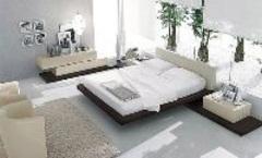 3051-dream_bedroom