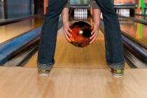 313-bowling