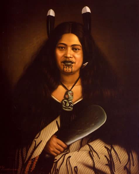 33-maori-noble-woman-033