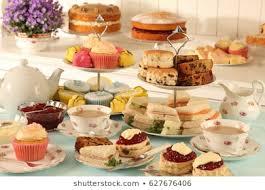 333 cakes 0333