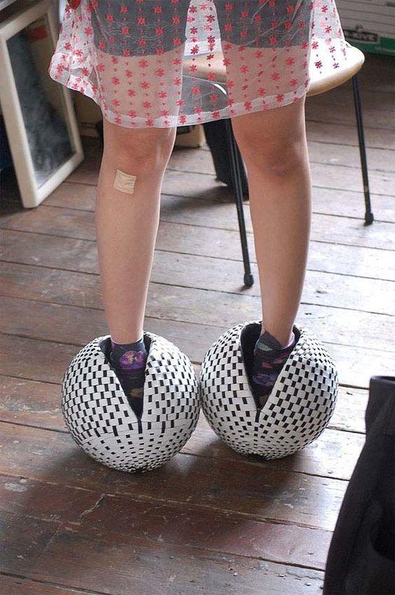 4 shoes 04
