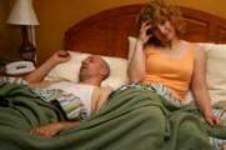 4052 Snoring feature