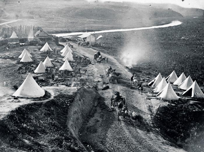 41 94c9 dcc91eac2449 ls2219 26 tents
