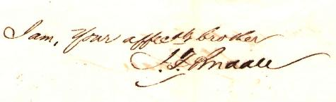 4139-jf_buddle_signature