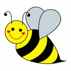 456-Bees_-bees-buzzing-2345