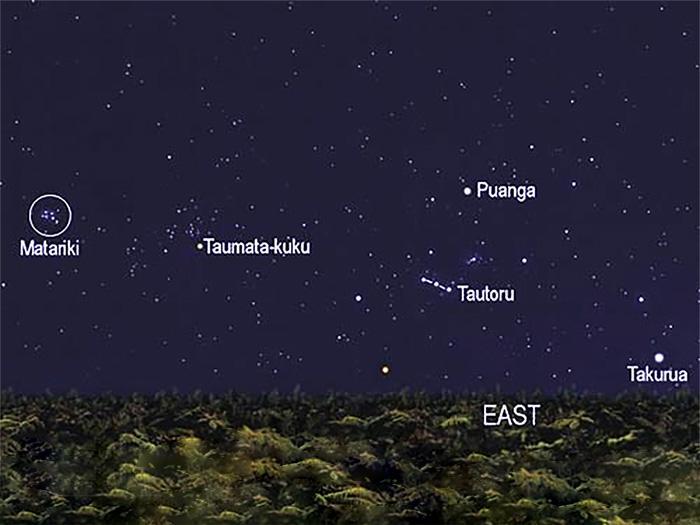 4_puanga-astronomynz-700×525