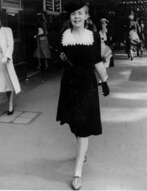 5-RuthPark-Sydney-1940s-05