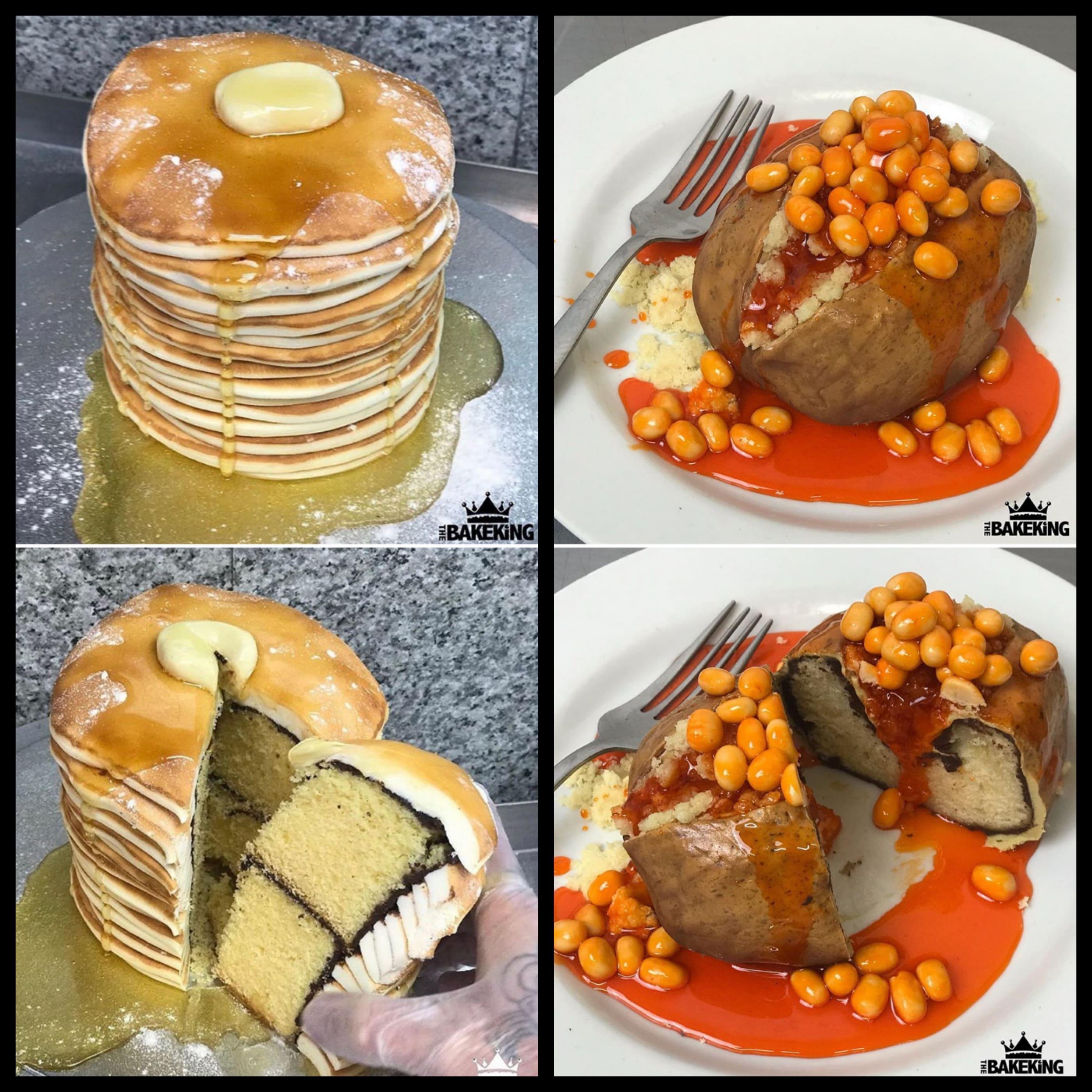 5 pancakes bakedpotato 05